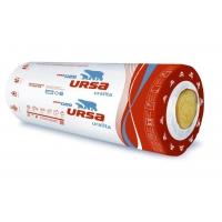 Минеральная Вата URSA 16.8 м2