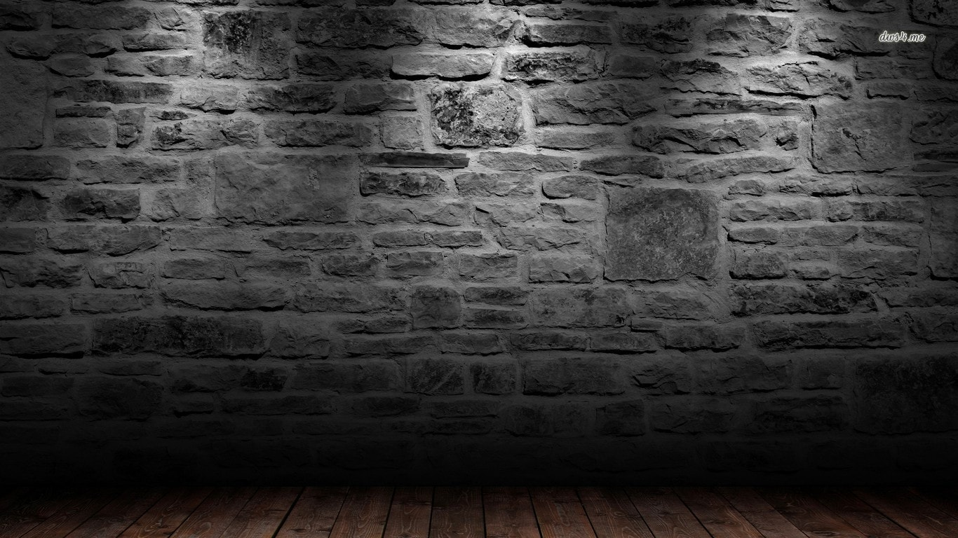 Brick-Wallpaper-HD-1366×768-5-min