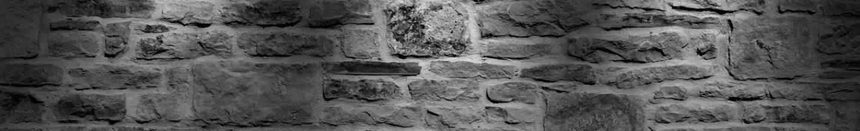 cropped-Brick-Wallpaper-HD-1366×768-5-min-1.jpg
