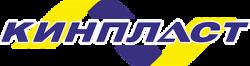 tild3532-3064-4837-a539-623830323463__logokinplast