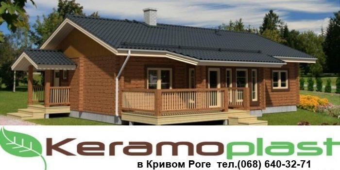 Керамопласт