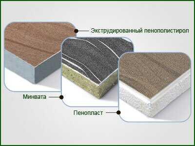 fasadna-termopanel-z-marmurovoyi-krikhti-pinoplast-m-35-46937368668503_small10