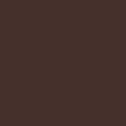 коричневый 8017